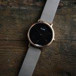 CL40006 - zegarek damski - duże 8