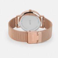 Cluse CL40007 damski zegarek La Roche bransoleta