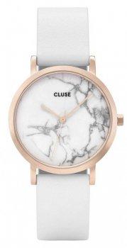Cluse CL40010 - zegarek damski