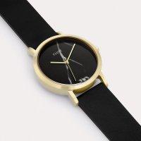 CL40102 - zegarek damski - duże 8