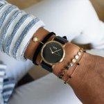 CL40102 - zegarek damski - duże 10