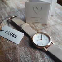 CL40103 - zegarek damski - duże 10