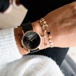 CL40104 - zegarek damski - duże 9