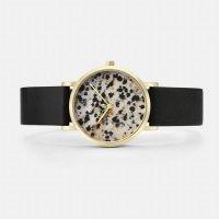 CL40105 - zegarek damski - duże 8