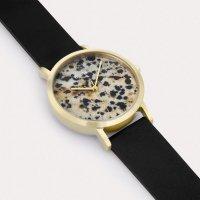 CL40105 - zegarek damski - duże 7