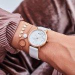 Zegarek damski Cluse la roche CL40110 - duże 10