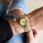 CL50003 - zegarek damski - duże 7
