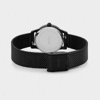 CL50004 - zegarek damski - duże 5