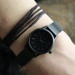 CL50004 - zegarek damski - duże 7