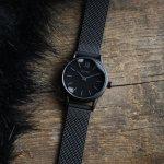 CL50004 - zegarek damski - duże 8