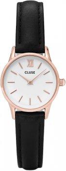 Cluse CL50008 - zegarek damski