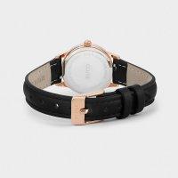 CL50008 - zegarek damski - duże 5