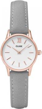 Cluse CL50009 - zegarek damski