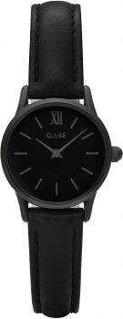Cluse CL50015 - zegarek damski