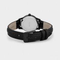 Cluse CL50015 zegarek damski La Vedette