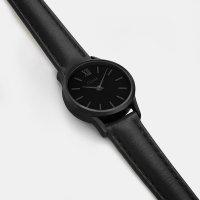 Cluse CL50015 damski zegarek La Vedette pasek