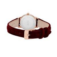 Cluse CL50018 damski zegarek La Vedette pasek