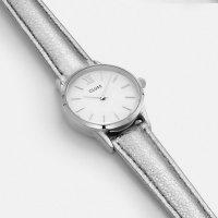 Cluse CL50021 damski zegarek La Vedette pasek