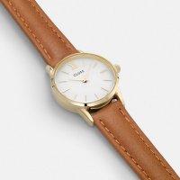 CL50022 - zegarek damski - duże 5