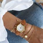 CL50022 - zegarek damski - duże 7