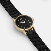 CL50023 - zegarek damski - duże 5