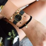 CL50023 - zegarek damski - duże 6