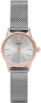 Cluse CW0101206004 - zegarek damski