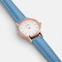 CL50026 - zegarek damski - duże 8