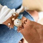 CL50026 - zegarek damski - duże 10