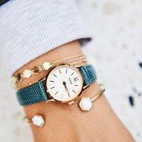 Cluse CL50029 zegarek damski La Vedette