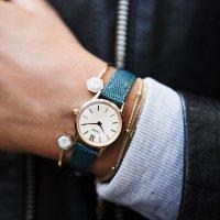 Cluse CL50029 damski zegarek La Vedette pasek