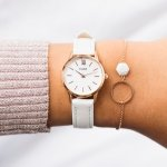 CL50030 - zegarek damski - duże 10