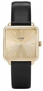 Cluse CL60004 - zegarek damski