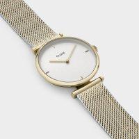 CW0101208002 - zegarek damski - duże 4