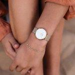 CW0101208002 - zegarek damski - duże 7