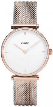 Cluse CL61003 - zegarek damski