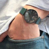 CT.GN.41.L.16 - zegarek męski - duże 4