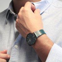 CT.GN.41.L.16 - zegarek męski - duże 5