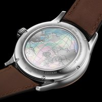 D198RTE - zegarek męski - duże 4