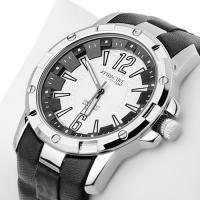 DA22-301 - zegarek męski - duże 4