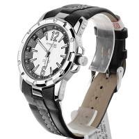 DA22-301 - zegarek męski - duże 5