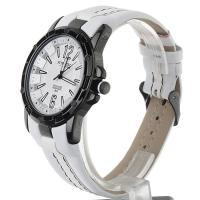 Zegarek męski QQ męskie DA22-501 - duże 5