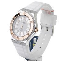 DA37-514 - zegarek damski - duże 5
