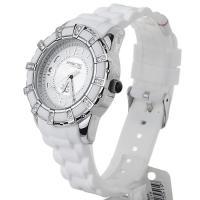 DA39-304 - zegarek damski - duże 5