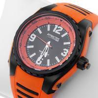 DA48-001 - zegarek męski - duże 4