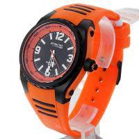 DA48-001 - zegarek męski - duże 5