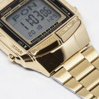 DB-360GN-9AEF-POWYSTAWOWY - zegarek męski - duże 4