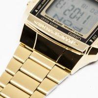 DB-360GN-9AEF-POWYSTAWOWY - zegarek męski - duże 5