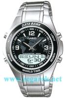 DBW-30D-1AVEF - zegarek męski - duże 4