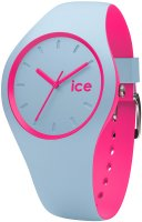 Zegarek damski ICE Watch  ice-duo DUO.BPK.U.S.16 - duże 1